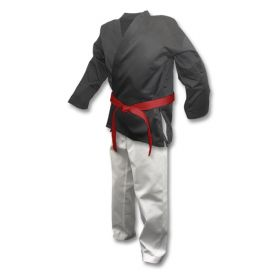 Mix & Match Karate Uniform (7oz)