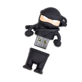 Ninja Flash Drive (16 GB)