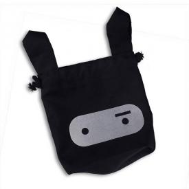 Ninja Party Favor Bag
