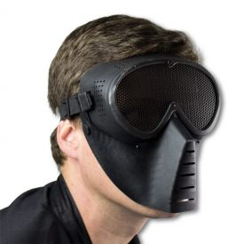 Ninja Recon Face Mask