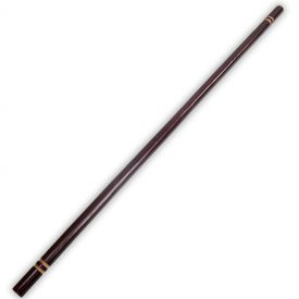 Power Pole Bo Staff