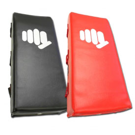 Precise Striking Arm Pad