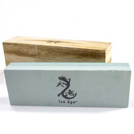 Professional Water Sharpening Stone