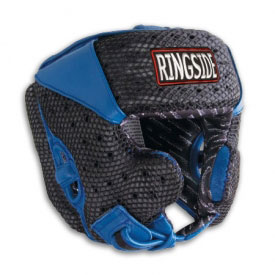Ringside Air Max Sparring Headgear
