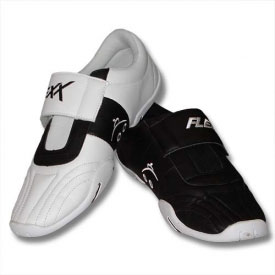 Ringstar Flexx Martial Arts Shoes