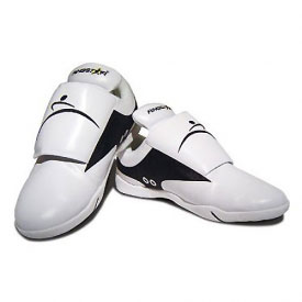 Ringstar SSS Sparring Safety Shoes