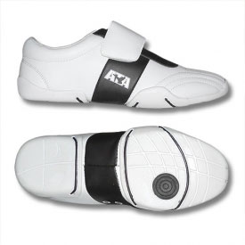 Ringstar TKD Flexx Shoes