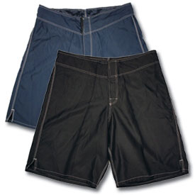 Royal MMA Shorts