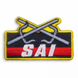 Sai Mastery Achievement Patch