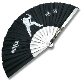 japanese hand fans chinese fighting fan hand held tessen