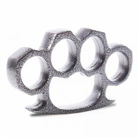 Stonewashed Knuckle Duster