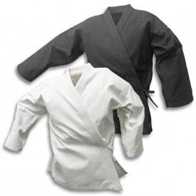 Super Heavyweight Karate Jacket