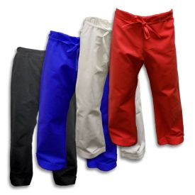 Super Heavyweight Karate Pants (Clearance)