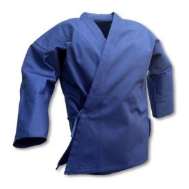 Blue Super Middleweight Karate Jacket (Clearance)