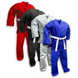 Super Middleweight Student Uniform (8.5oz)