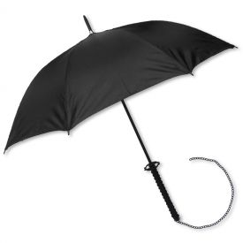 Sword Handle Umbrella