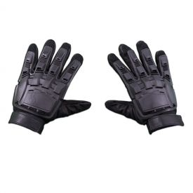 Tactical Ninja Gloves