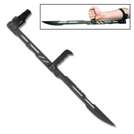 tactical-push-sword.jpg