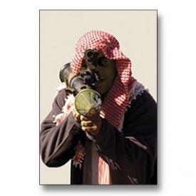 terrorist-target-poster.jpg