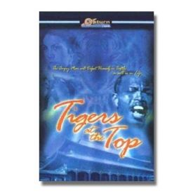 Tigers At The Top (DVD)