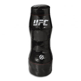 UFC Professional 70 lb. Grappling Dummy