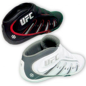 UFC Ultimate Training Shoes