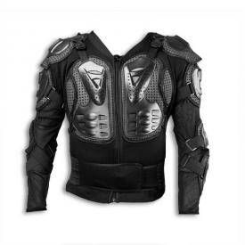 Harga Gnz sweater ninja Brain wash hitam PriceNia com Source · Urban Ninja Armor
