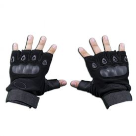 Urban Ninja Gloves