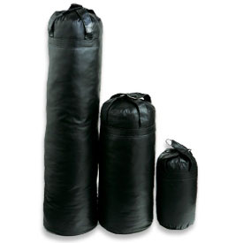 Vinyl Punching Bag