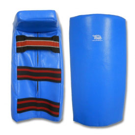 Vinyl Striking Arm Pad