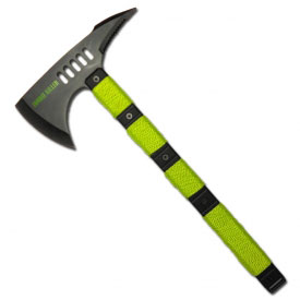 Zombie Killer Survival Tomahawk
