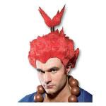 akuma-street-fighter-wig.jpg