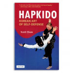 Hapkido: Korean Art of Self-Defense