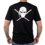 Ninja Assassin Shirt