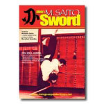 Saito Sword of Aikido (DVD)