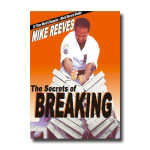 The Secrets of Breaking (DVD)