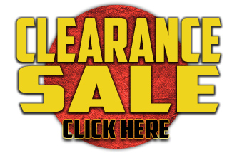 Shop Clearance Items Here!